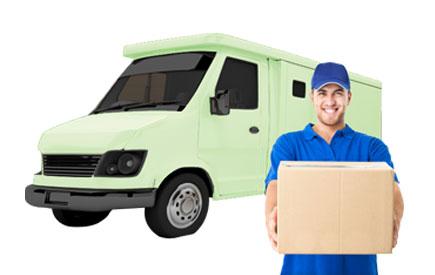 spartan moving company
