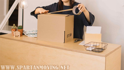 east boston moving service
