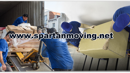 jamaica plain neighborhood boston movers