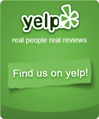 Yelp Reviews Boston Movers